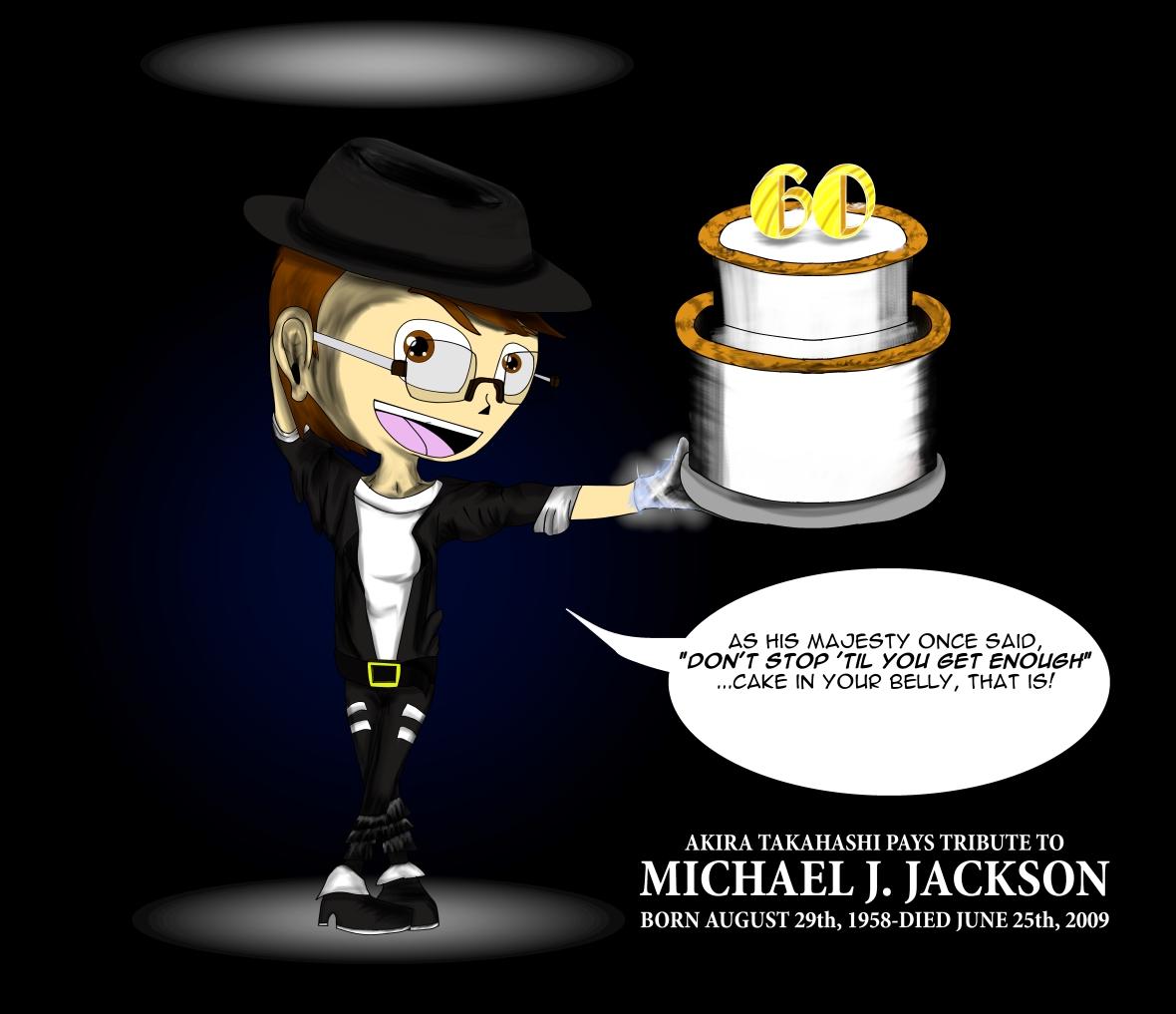 Michael Jackson Tribute final.jpeg